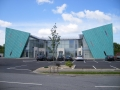 Clonmore Business Park