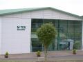 M-Tek Building, Monaghan