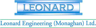 Leonard Engineering (Monaghan) Ltd